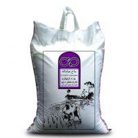 برنج طارم معطر دابو حاج عباداله - 2.5 کیلوگرم